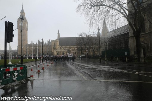 free tours by foot london westminster-4669