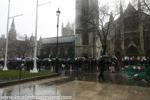 free tours by foot london westminster-4670