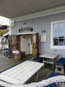 grebbestad sweden oyster-142008