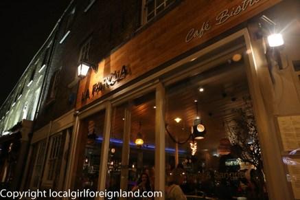 la farola london-4005