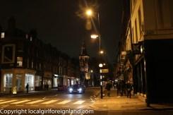la farola london-4006