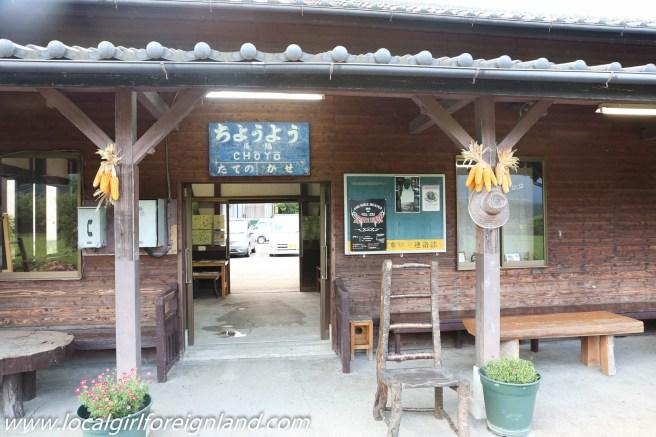 aso kumamoto japan-3299