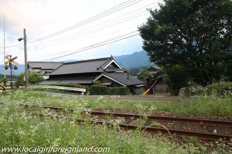 aso kumamoto japan-3308
