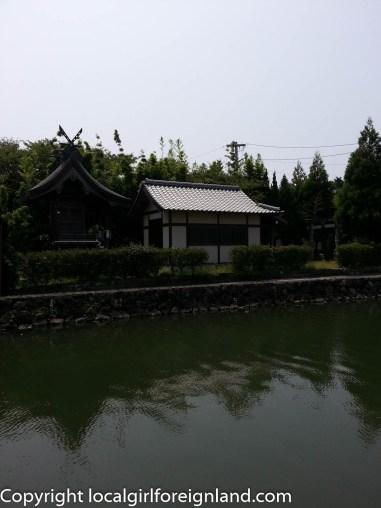 kumamoto-japan-130320