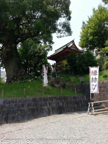 kumamoto-japan-130405