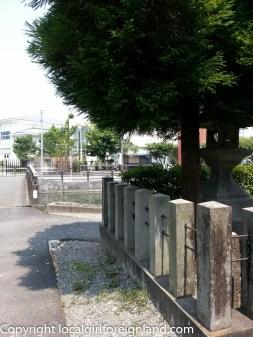 kumamoto-japan-130542