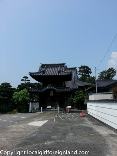 kumamoto-japan-131955