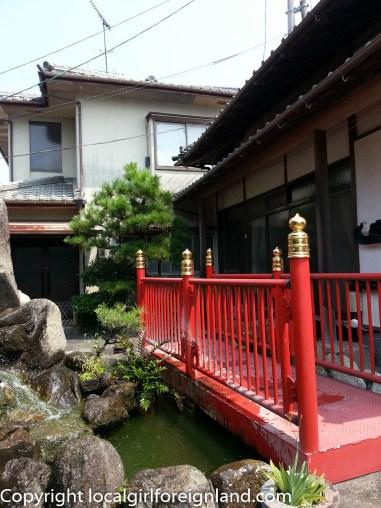 kumamoto-japan-132059