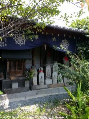 kumamoto-japan-133133