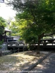 kumamoto-japan-140106
