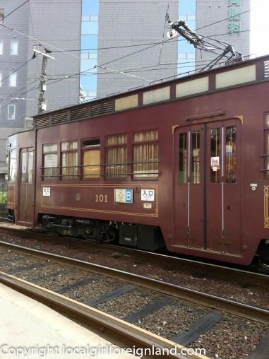 kumamoto-japan-142842