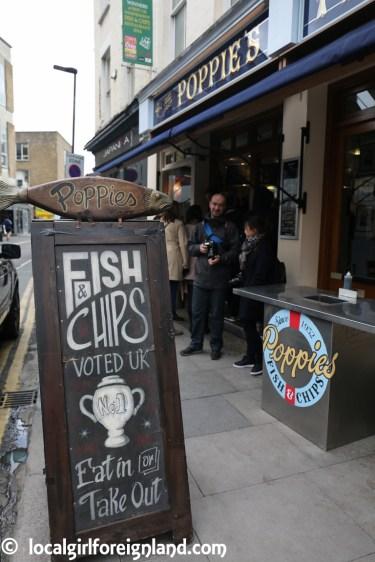 East London Food Tour-5145
