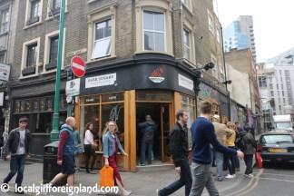 East London Food Tour-8067
