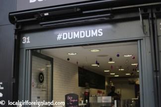 East London Food Tour-8153