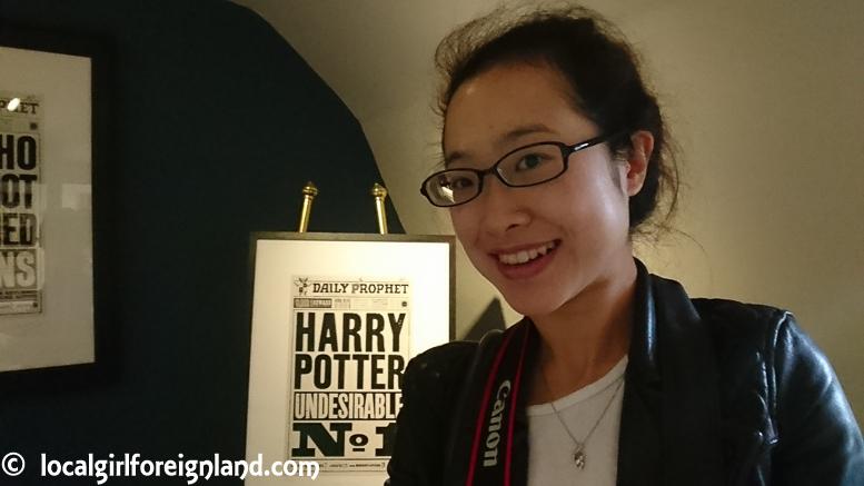harry-potter-art-Minalima-london-0003