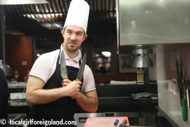 institut paul bocuse cooking class-2082