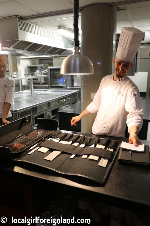 institut paul bocuse cooking class-2138