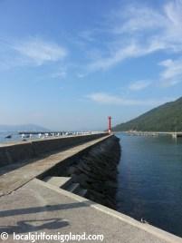 megijima-takamatsu-day-trip-082121