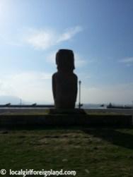 megijima-takamatsu-day-trip-084311