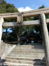 megijima-takamatsu-day-trip-090046