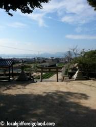 megijima-takamatsu-day-trip-090324
