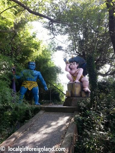 megijima-takamatsu-day-trip-093552