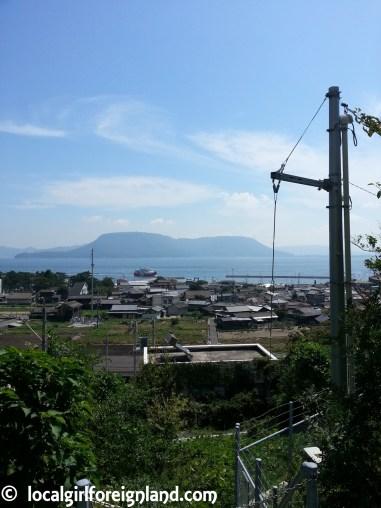 megijima-takamatsu-day-trip-111637