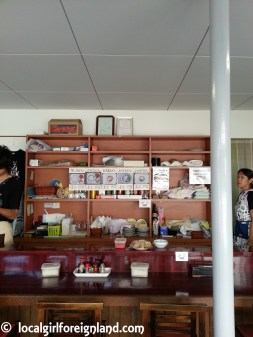megijima-takamatsu-day-trip-112623
