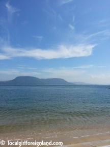 megijima-takamatsu-day-trip-125710