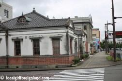 nagasaki-daytrip-japan-2770