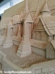 tottori-sand-museum-japan-145956
