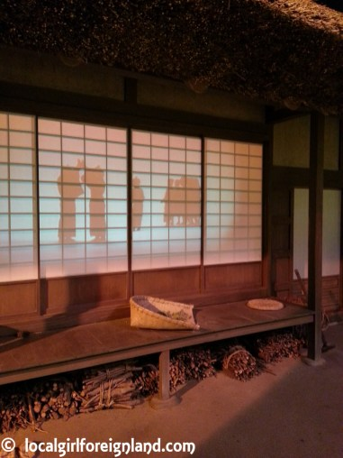 warabekan-tottori-toys-and-childrens-songs-museum-141626