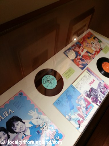 warabekan-tottori-toys-and-childrens-songs-museum-144041