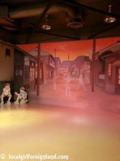 warabekan-tottori-toys-and-childrens-songs-museum-153151