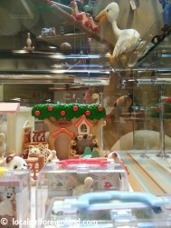 warabekan-tottori-toys-and-childrens-songs-museum-154051