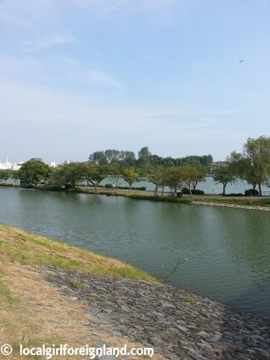 senba-lake-mito-japan-154743