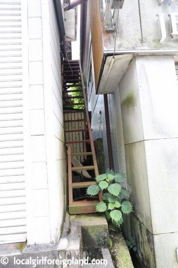 takachiho-miyazaki-japan-3459