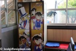 yura-conan-station-tottori-japan-6543