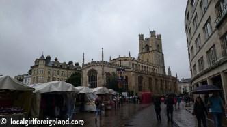 cambridge-in-the-rain-0373