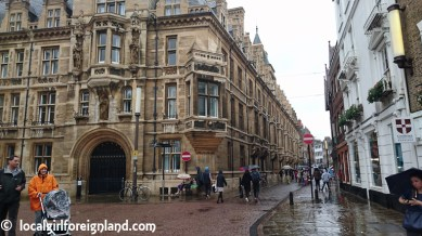 cambridge-in-the-rain-0378