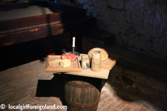 edinburgh-castle-scotland-unesco-1777