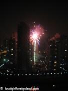 domestic-grade-firework-shanghai-4271
