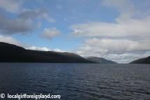 ness-bus-scotland-highlands-day-tour-249
