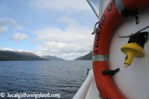 ness-bus-scotland-highlands-day-tour-255