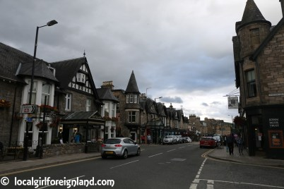 ness-bus-scotland-highlands-day-tour-350