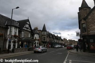 ness-bus-scotland-highlands-day-tour-350