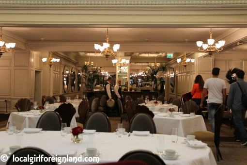 the-georgian-restaurant-harrods-afternoon-tea-2086