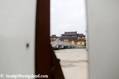 catholic-country-church-shanghai-ladislaus-hudec-2209