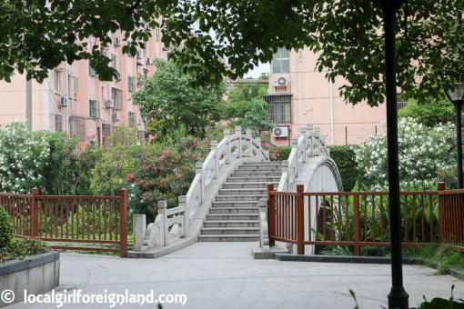 changning-shanghai-2232