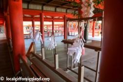 itsukushima-jinja-miyajima-5793